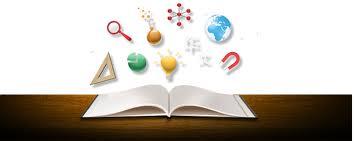 Lower Secondary Math Tuition Singapore/Math Tutor Lower Sec Level @Kovan MRT