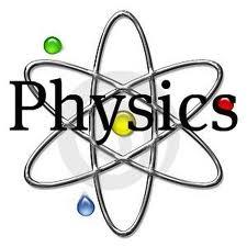 O level Physics Tuition Singapore/Physics Tutor O Level @Kovan MRT