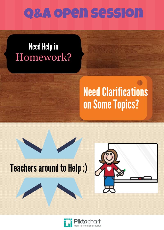 General social studies homework help