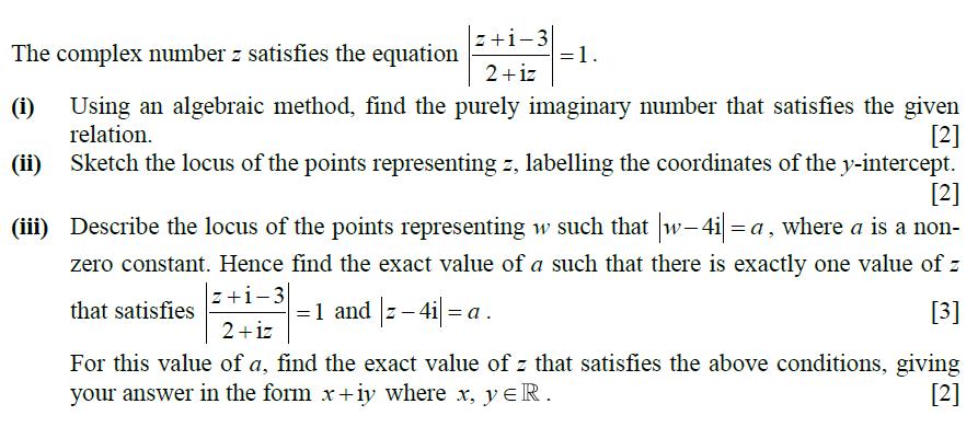 Custom h1 in thesis